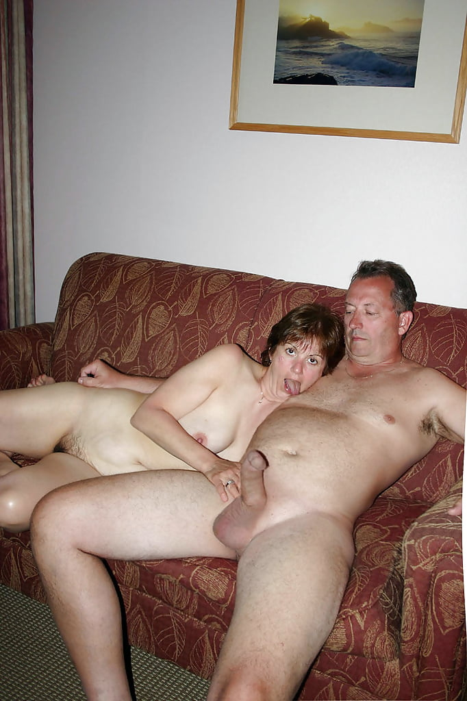 Mature Nude Couples - 29 Pics  Xhamster