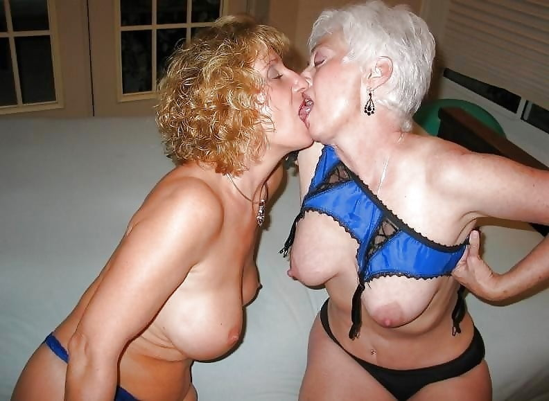 Images of old ladies naked kissing, sexy picture of open wide vigina
