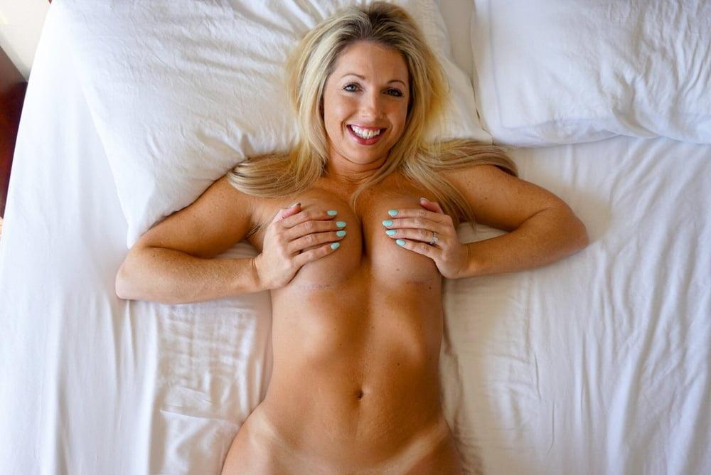 Courtney rachel culkin nude, fappening, sexy photos, uncensored