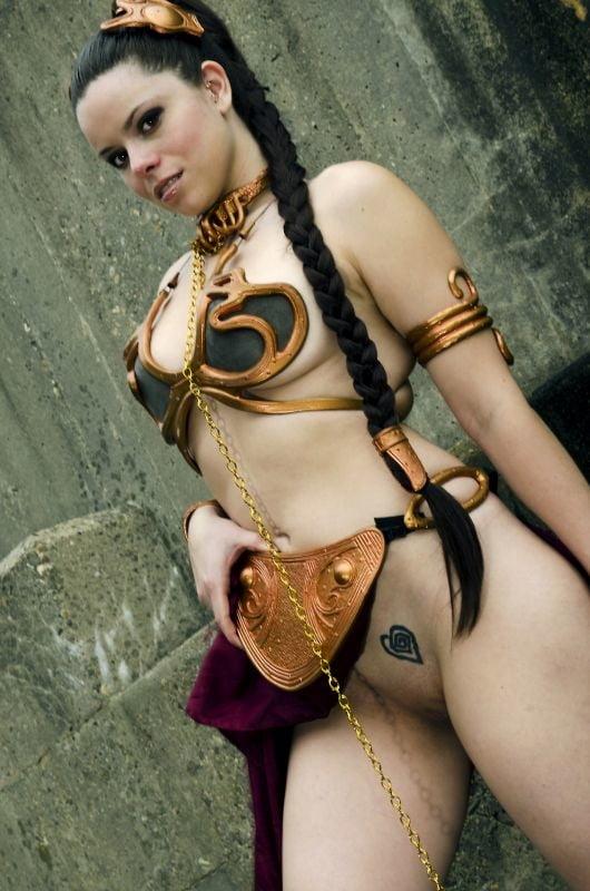 hoang-nude-nude-princess-liia-slave-beauty