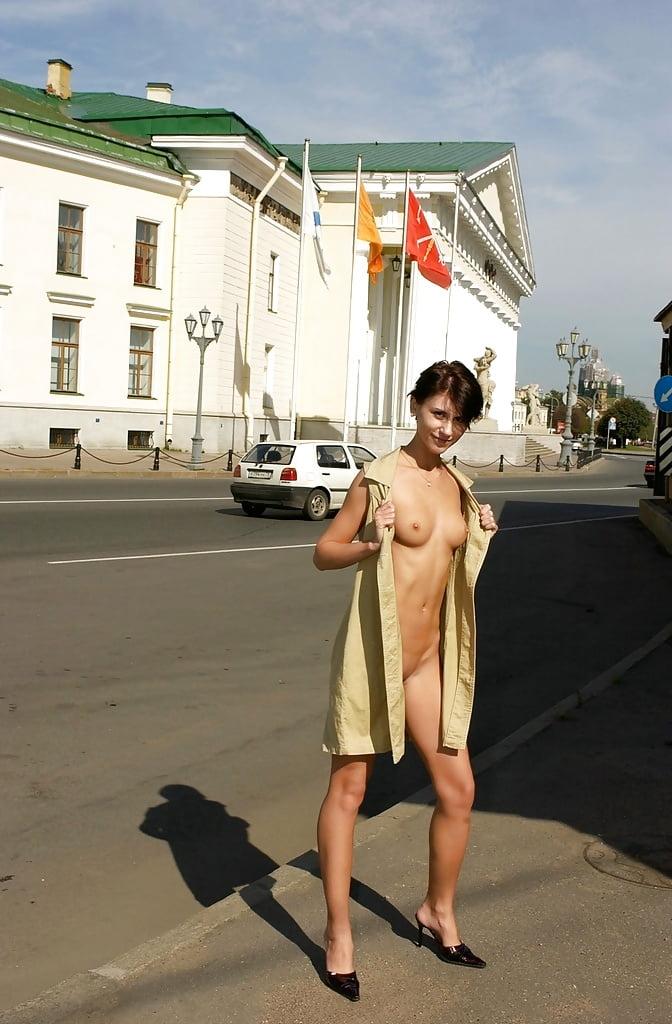 Nude in rv, redhead phone sex