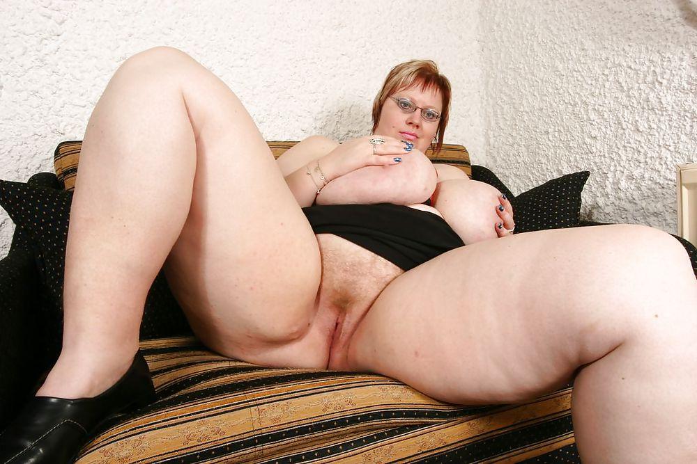 Фото толстожопых тетушек