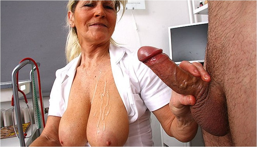 finger-doctor-handjob-movies