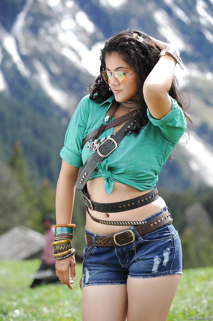 Bollywood b grade porn-9179