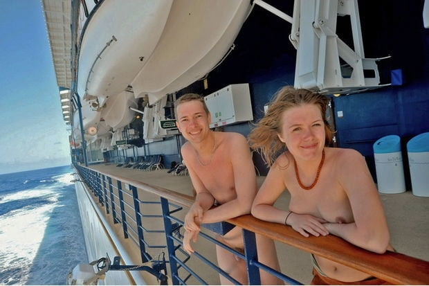 titty-fuck-cruise-ship