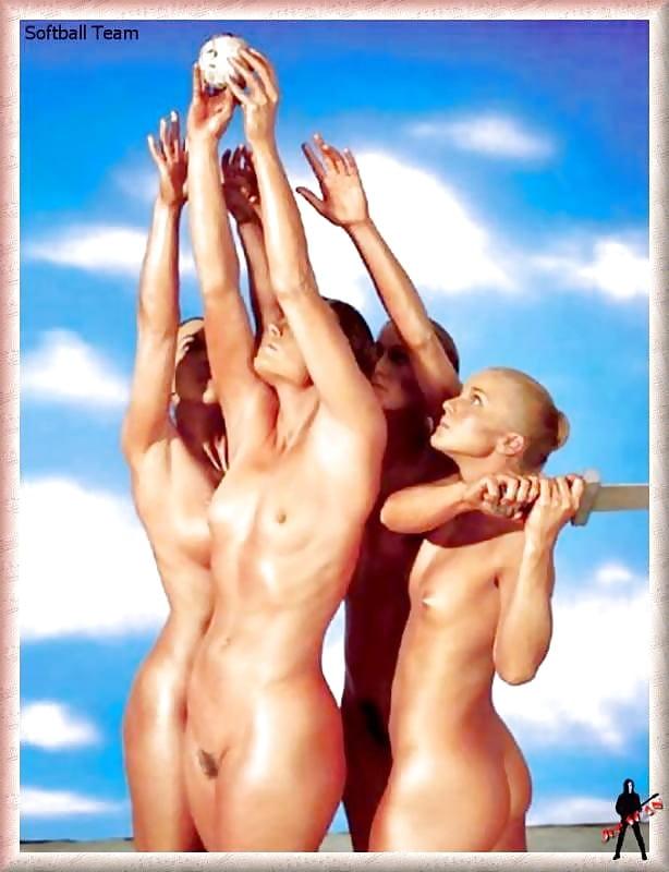 naked-softball-pics-latino-newswomen-nude-photos