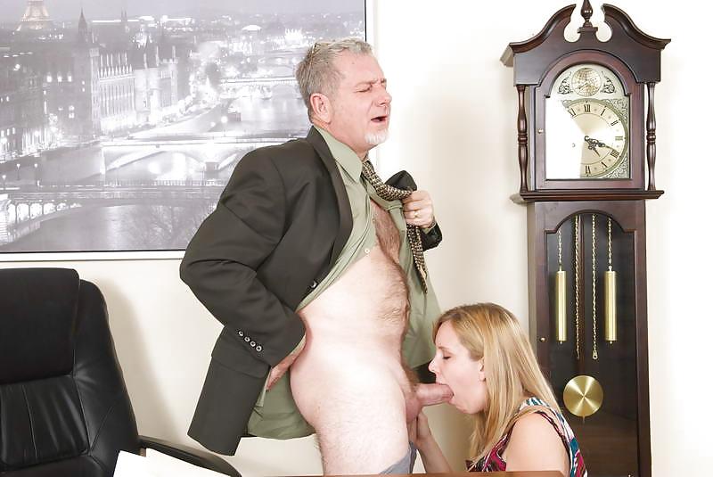 V Old Boss Free Porn Galery Pics, V Old Boss Online Porn