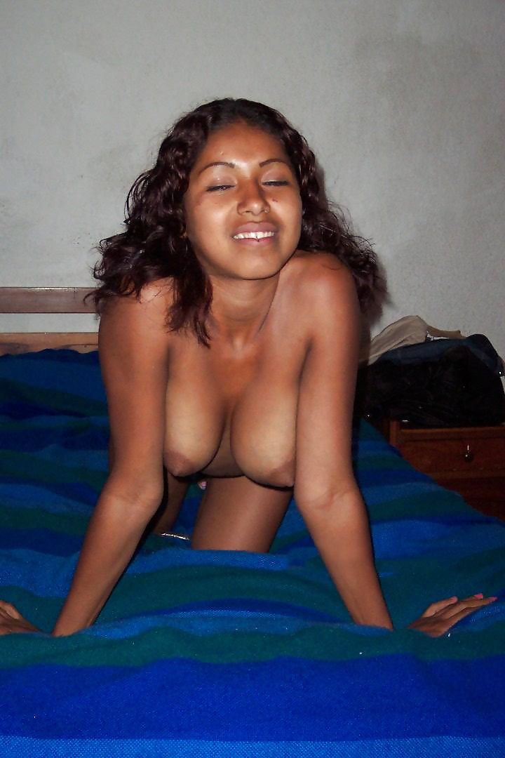 Flat sexy naked peruvian girls pictures