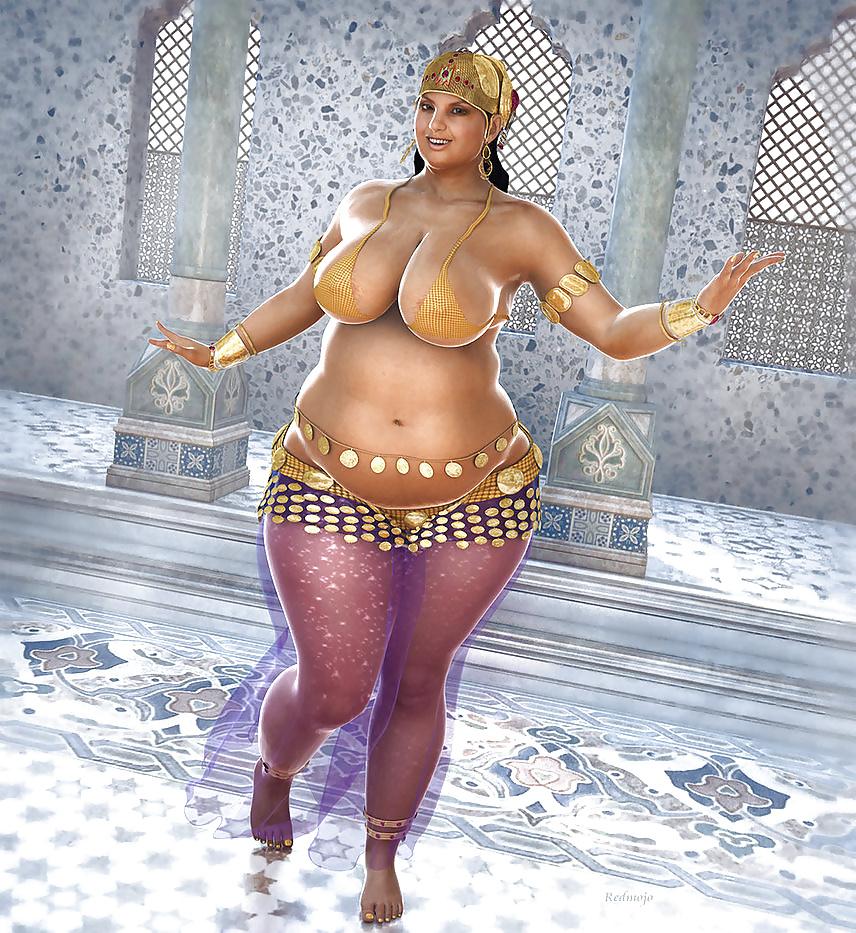 Free pec dance porn pics