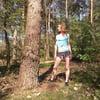 Pics 4: Outdoor fun!