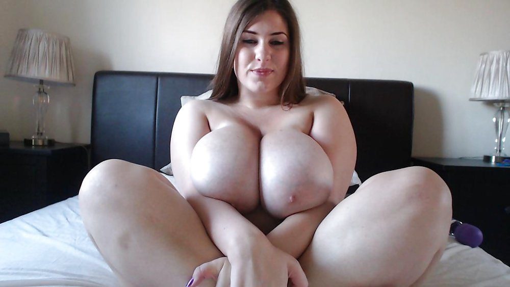 Quality porn Free streaming forced porn videos