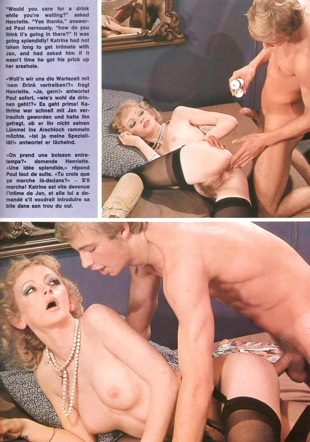 lachelnd sex porno