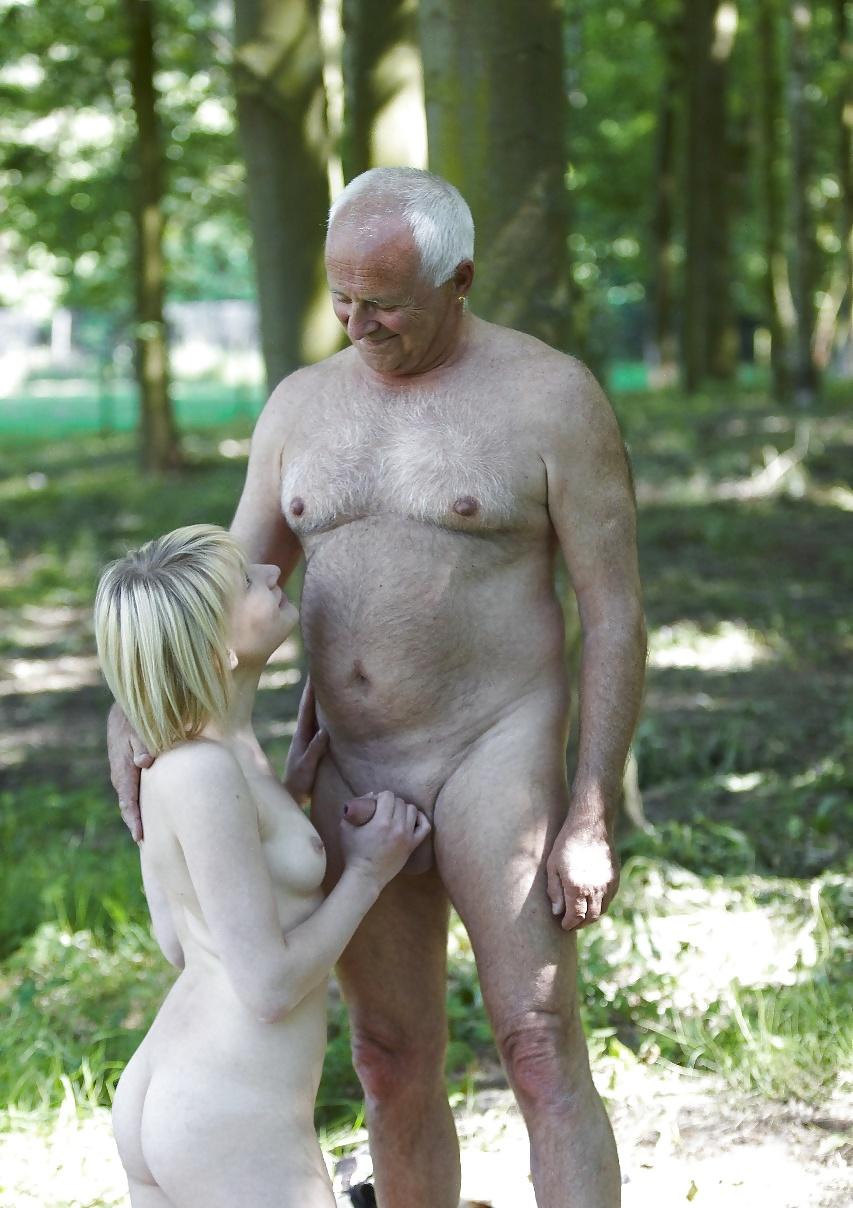 porno-so-starikom-na-ulitse-sumasshedshie-orgazmi-mira-smotret-horoshem-kachestve