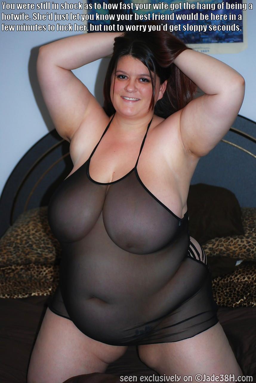 Average Sexy Naked Emo Girls