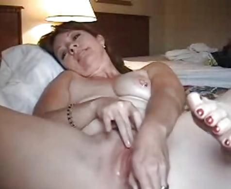 Show women having orgasms-9638