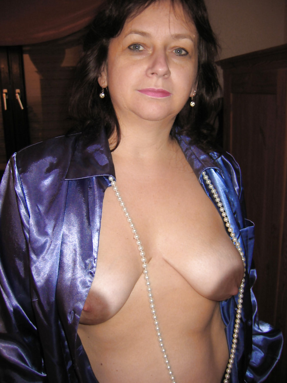 Naked Girls 18+ Bukkake abbey brooks