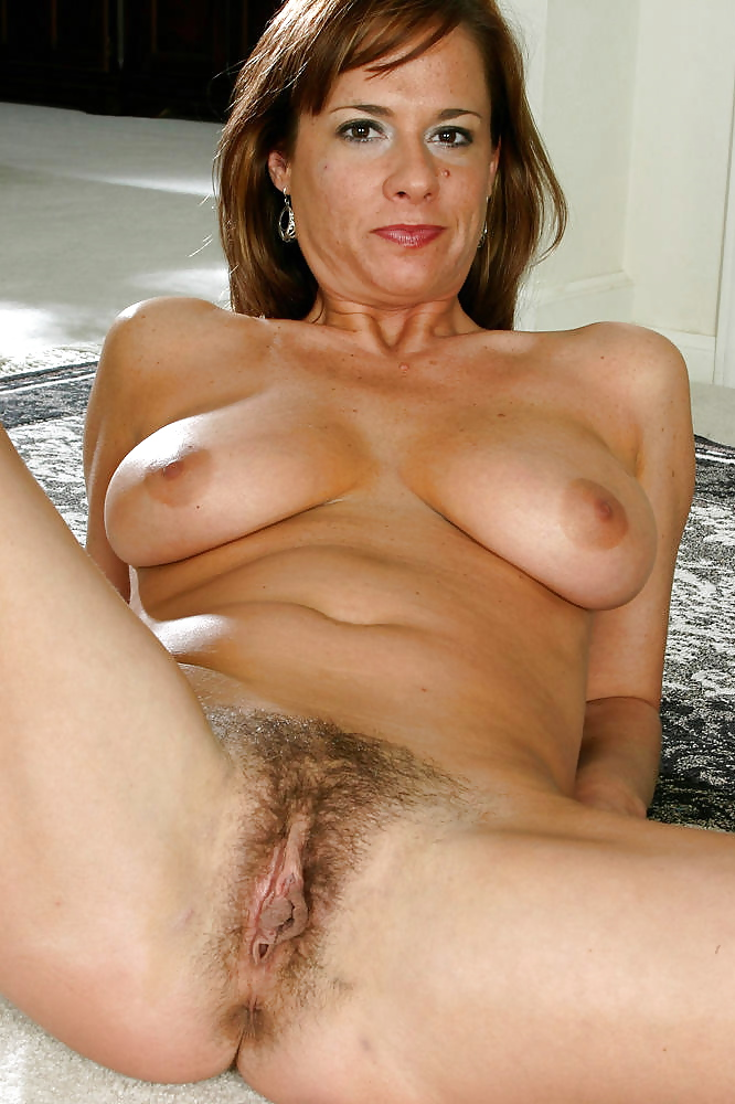 Mature erotic cvideos
