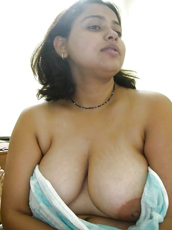 porn video 2020 Free anal monster cocks