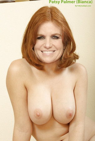 fake girls nude from eastenders pics