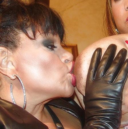 Vanessa del rio amp a girl 1 lesbian sex - 2 10