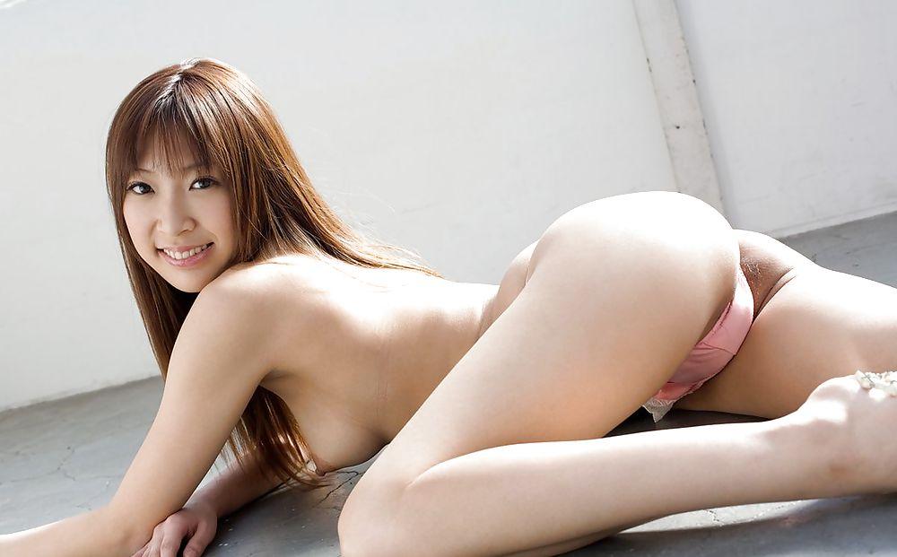 sandra-fame-japanese-naked-girls-pics-nude