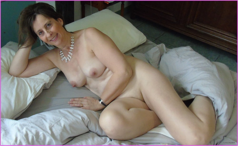 Old mother in law fuck