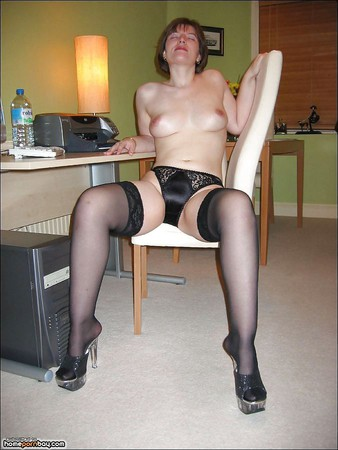 Warm Naked Ex Girlfriend Picture Galleries Pics