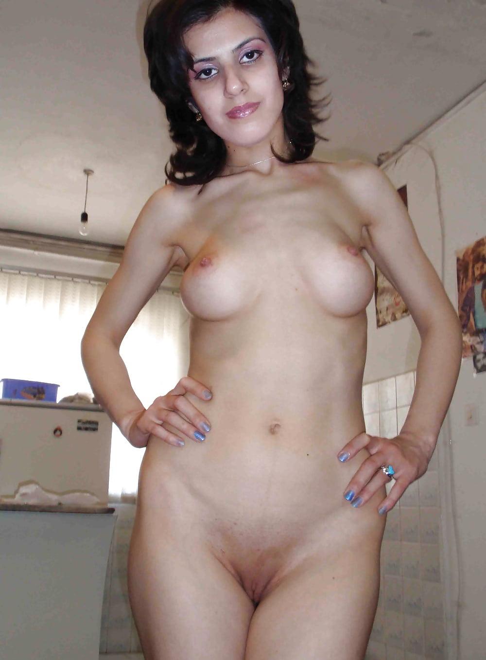 iran pussy pics