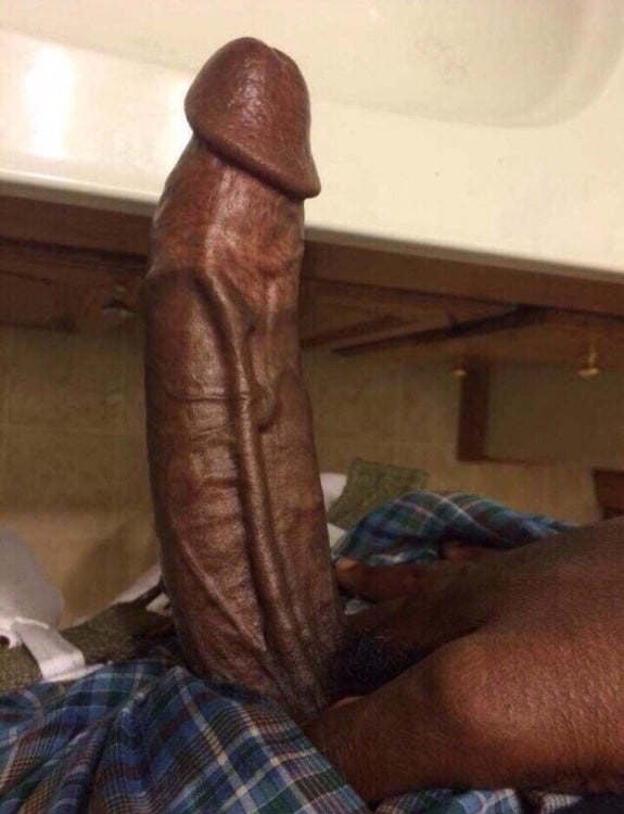 joe-buddens-big-black-dick-black-muscle-men-with-big-cocks