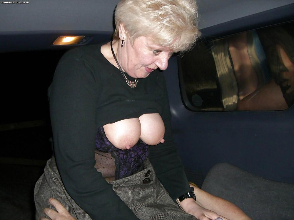 Old Dirty Nasty Mature Bitches 30 Pics