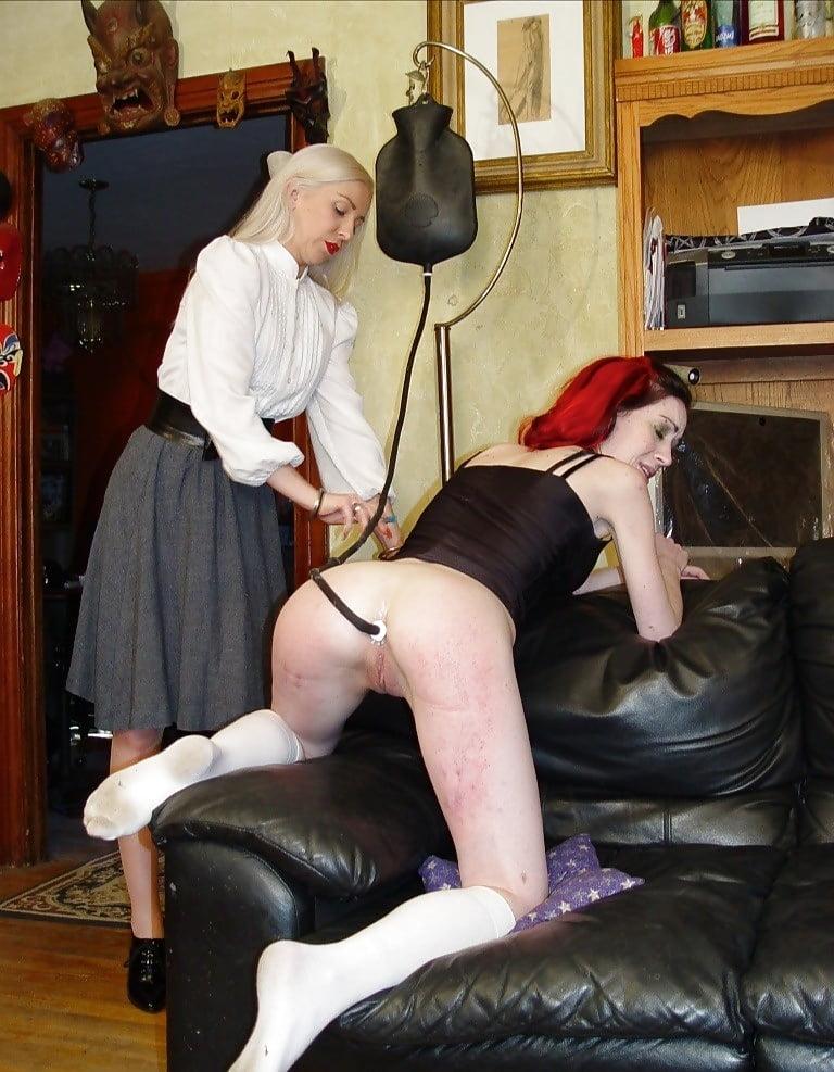 Fetish fm spanking — pic 6