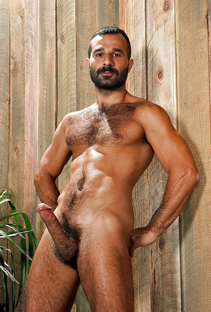pictures-blogspot-naked-men-blogspot-dad-and-son-nude-pics