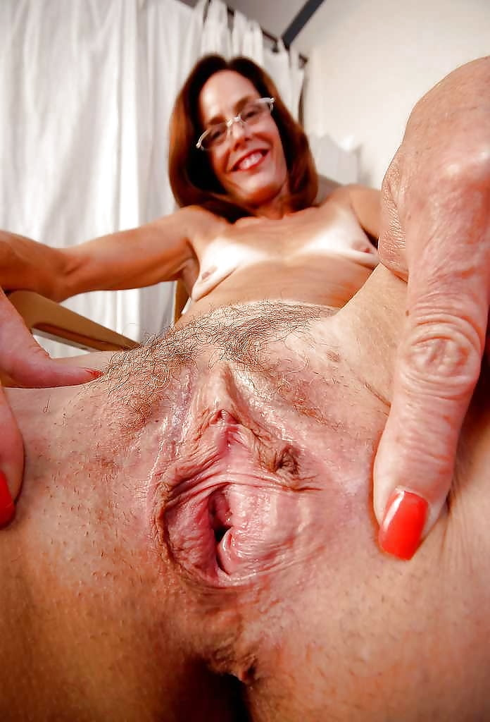 porn-depraved-moms-great-vagina-pics
