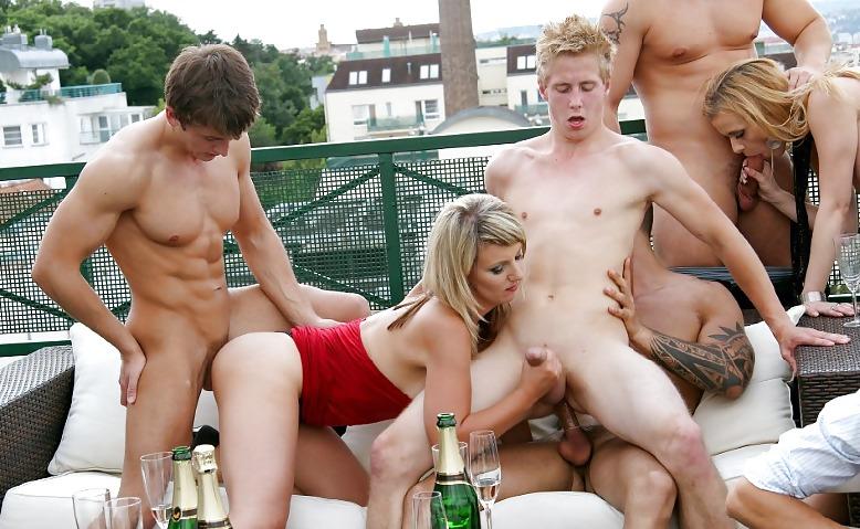 biesexuals-naked-bang-bros-big-boobs