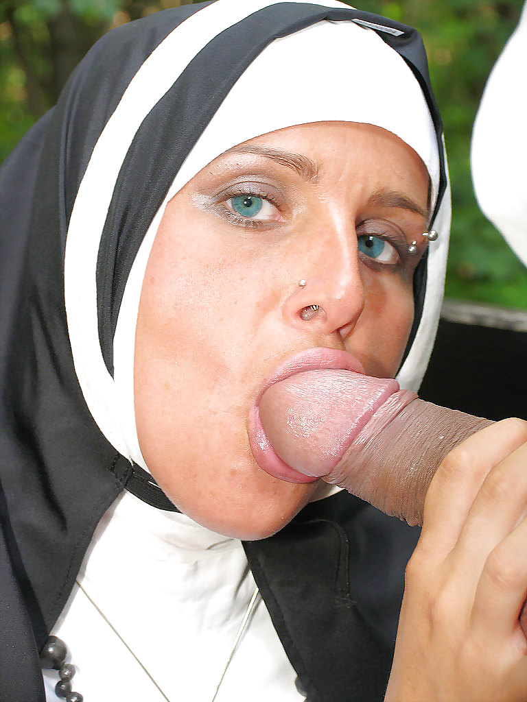 free-porn-videos-nuns-having-sex-hot-colloge-chicks-in-the-nude