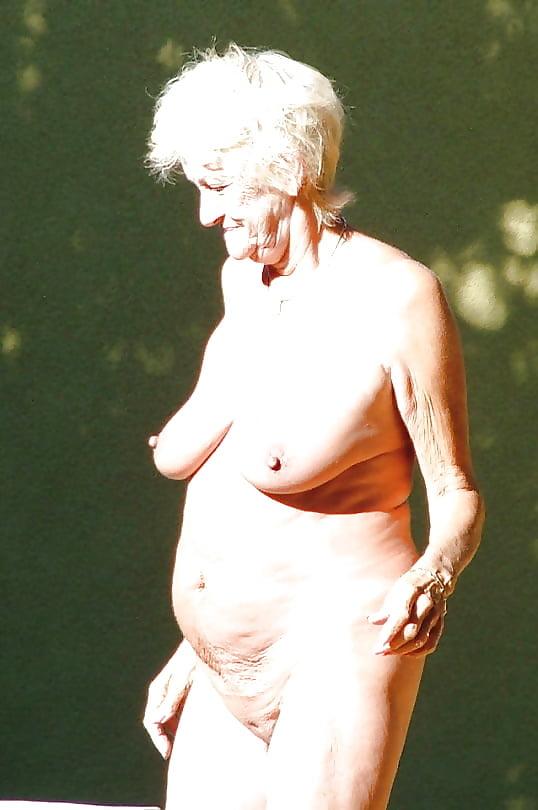 Old naked ladies tumblr-4695