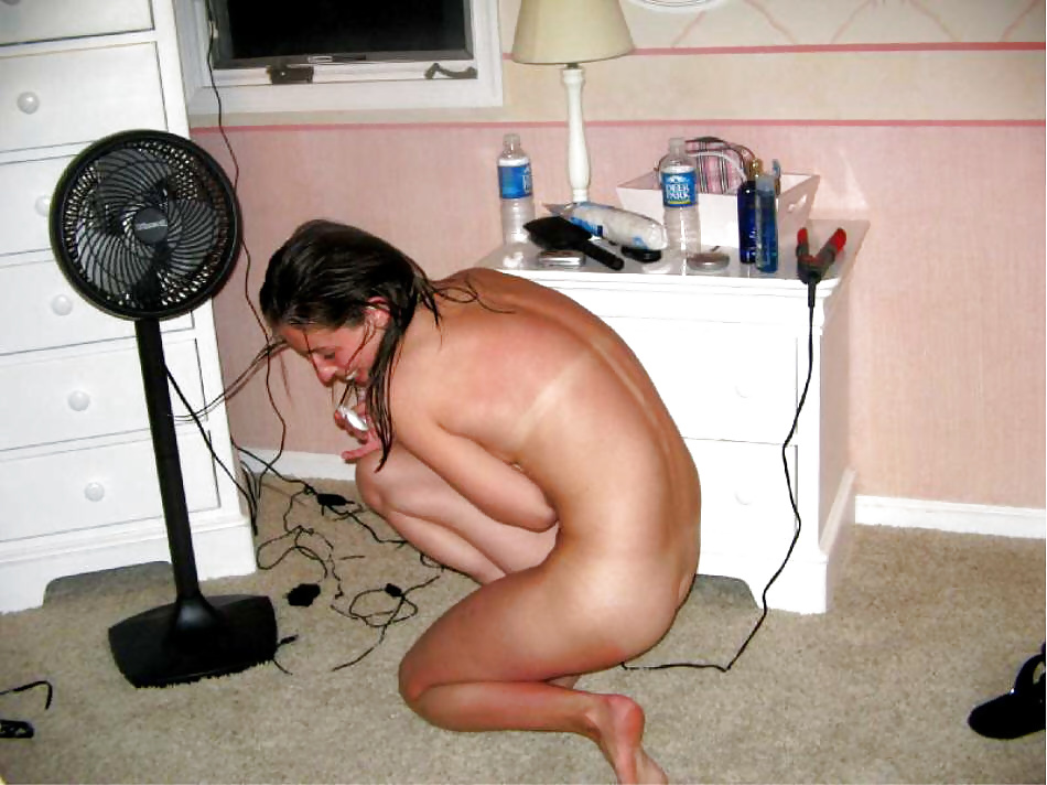 embarrassed-naked-females-galleries-male-suck-off-pictures