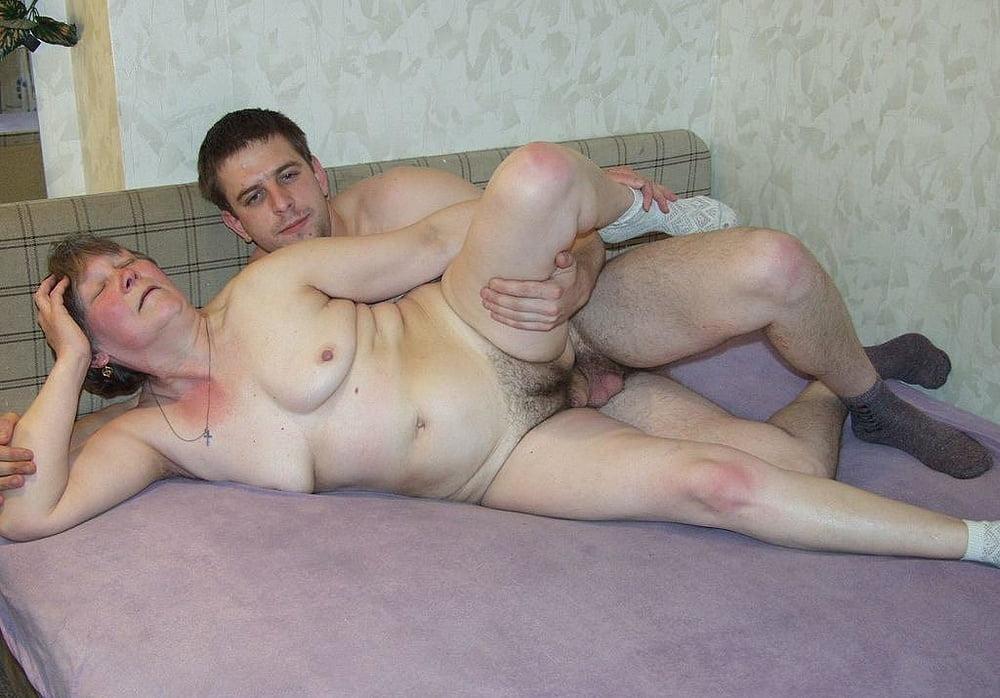 Real Incest Amateur Porn