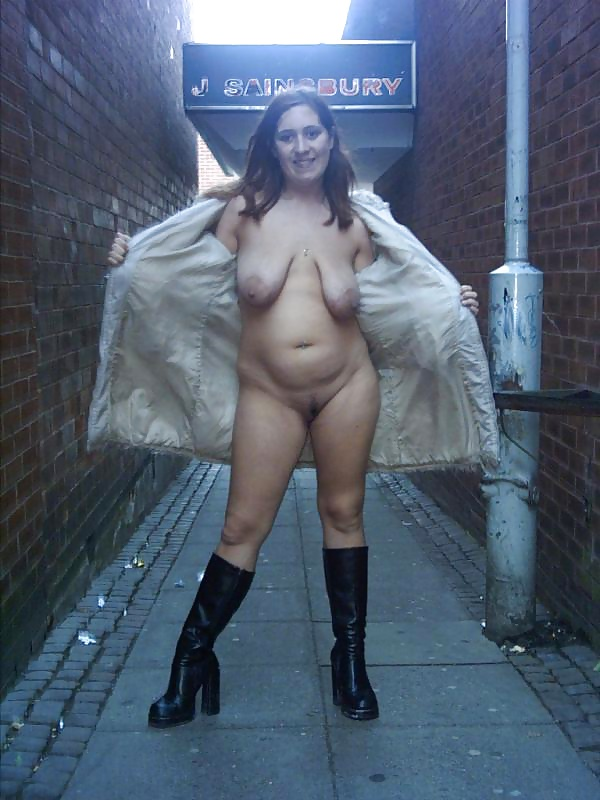 Superstar Nude Trench Coat Images