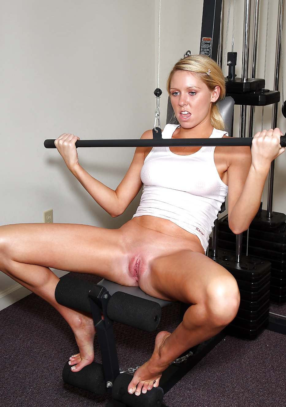 weightlifting-girls-phone-sex