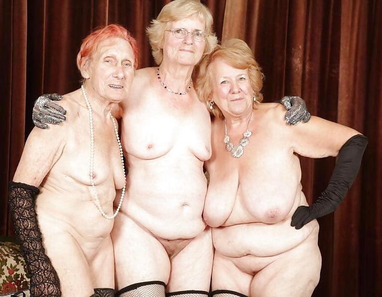 старушки раздеваются смотреть онлайн - 2