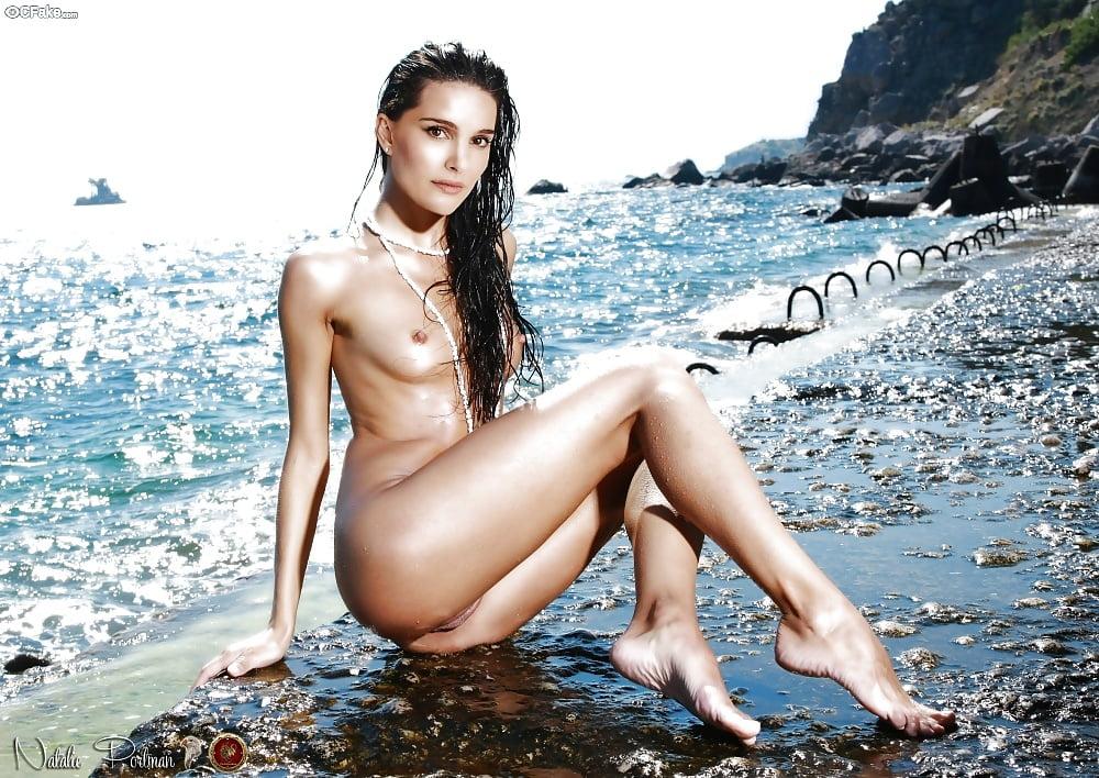 natalie-portman-nude-party