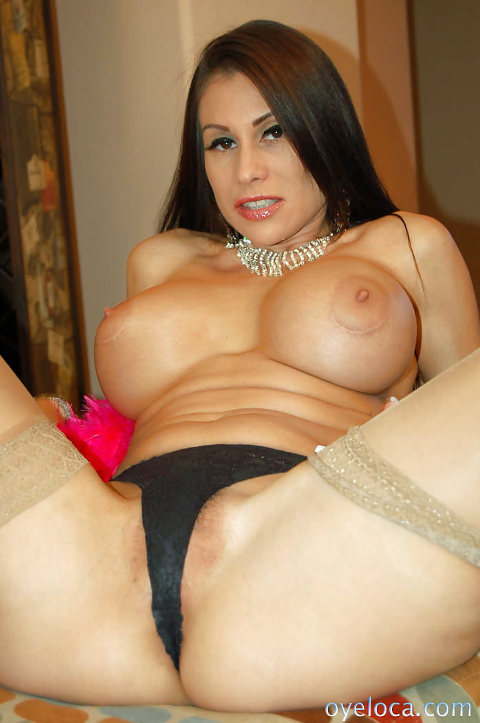 Mexican milfs hot — img 1