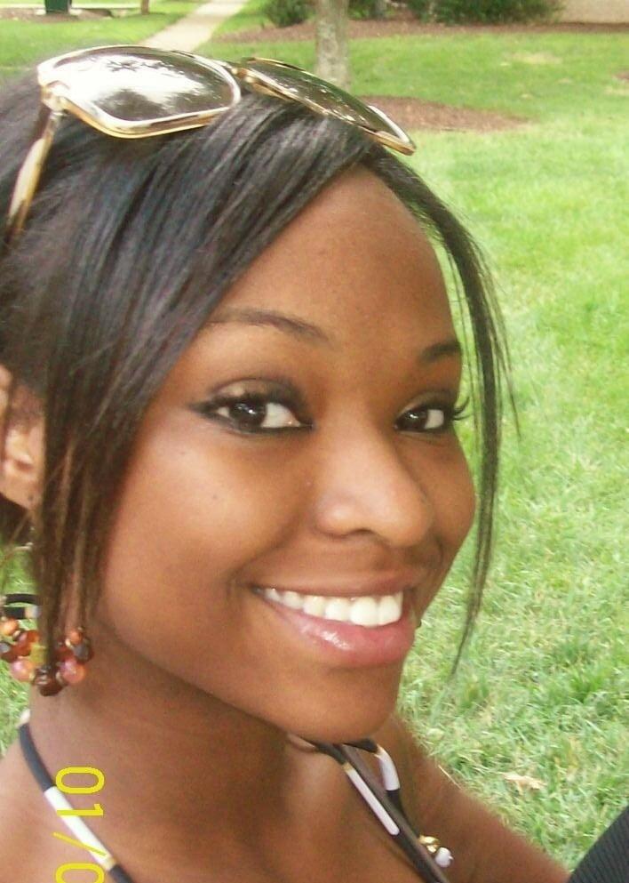 Black girl babe-5962
