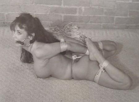 Susan sarandon sex video