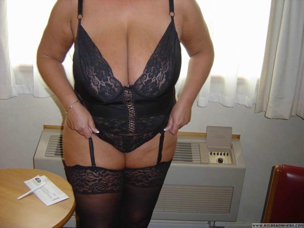 Francesca NYC - Big Tan Tits - 134 Pics