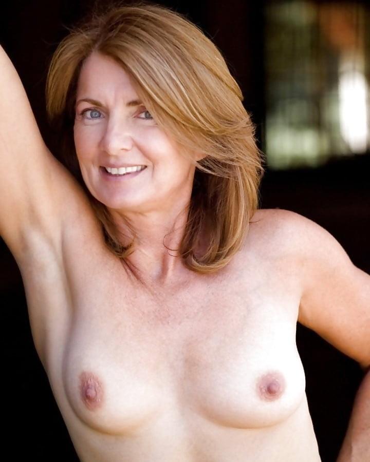 Hot mature women topless — 11