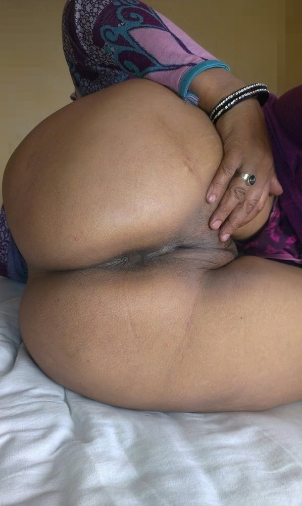 Rear entry for nude bhabhis — 5