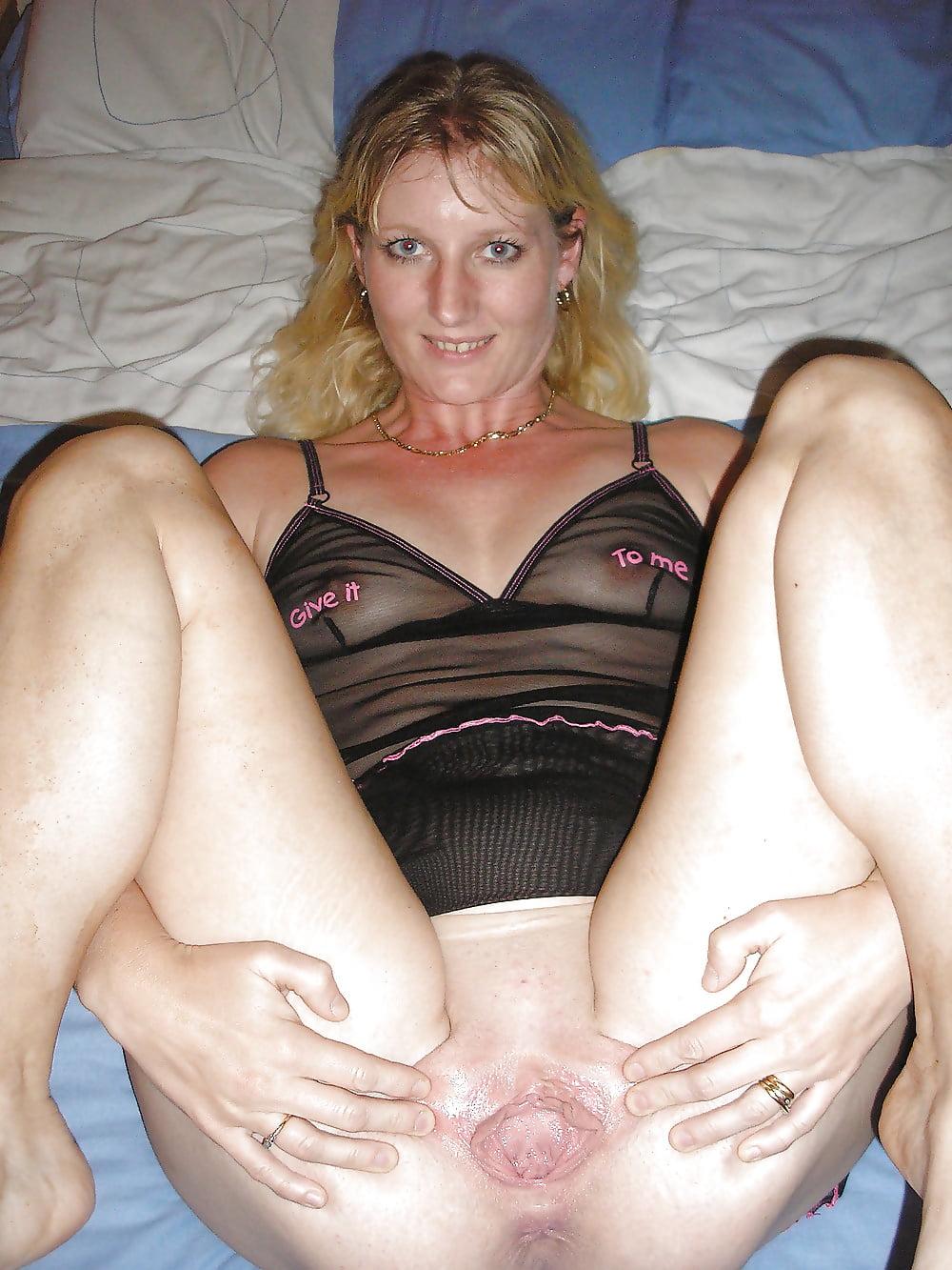 Порно с некрасивыми грязными шлюхами — photo 13