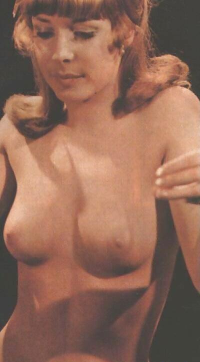 Naked jane leeves, free latino hardcore naked porn